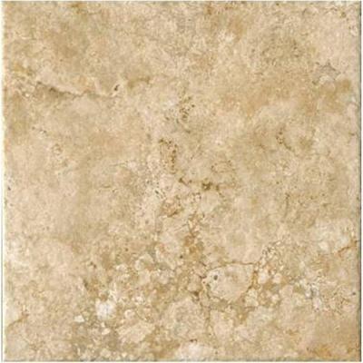 Daltile Sicily Majestic 13 In X 13 In Porcelain Floor