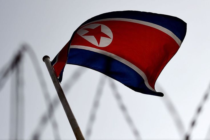 North Korean Hackers Hijack Computers to Mine Cryptocurrencies - Bloomberg  ||  North Korean Hackers Hijack Computers to Mine Cryptocurrencies By New hacking group linked to North Korea behind Monero mining Hacking attacks focused primarily on https://www.bloomberg.com/news/articles/2018-01-02/north-korean-hackers-hijack-computers-to-mine-cryptocurrencies?utm_campaign=crowdfire&utm_content=crowdfire&utm_medium=social&utm_source=pinterest #digitalassetdb #bitcoin #cryptocurrency #btc #finance…