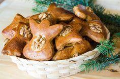 Az azonnal puha mézeskalács receptje: 50 éve süti Margit néni