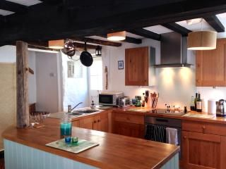Cottages in England and holiday homes – Holiday Lettings - Holiday Rentals England