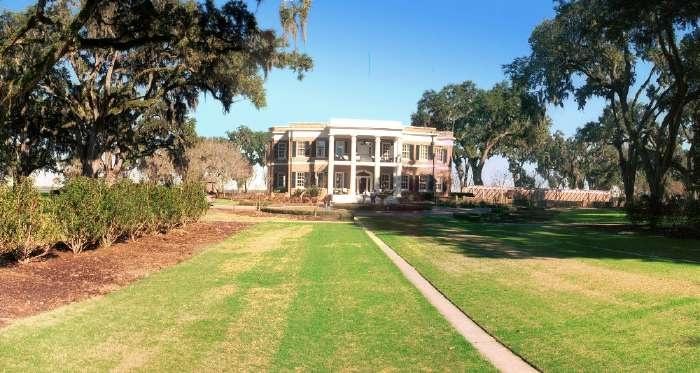 plantations Bing Images Plantation Homes
