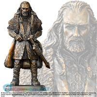 Thorin bronzen sculptuur - Koppen.com
