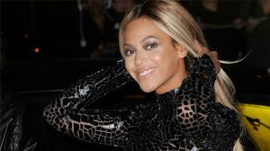 "Mentor Text, Essay: Beyoncé's New Essay: ""Gender Equality Is a Myth!""   Mother Jones"