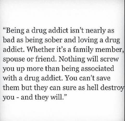 25+ best Quotes about drugs on Pinterest   Quotes about alcohol ...