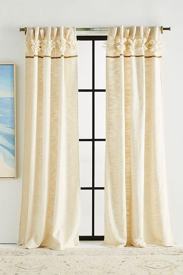 Adjustable Double Curtain Rod Double Rod Curtains Curtains