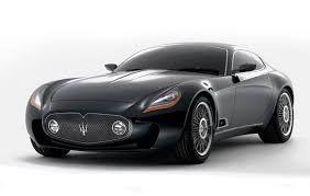 Check Out The #Superleggera in #Ferrari #Videos through the @Leviathan_YT.  Link:-http://www.leviathanchannel.com/ferrari-review-doorless-superleggera-edition/