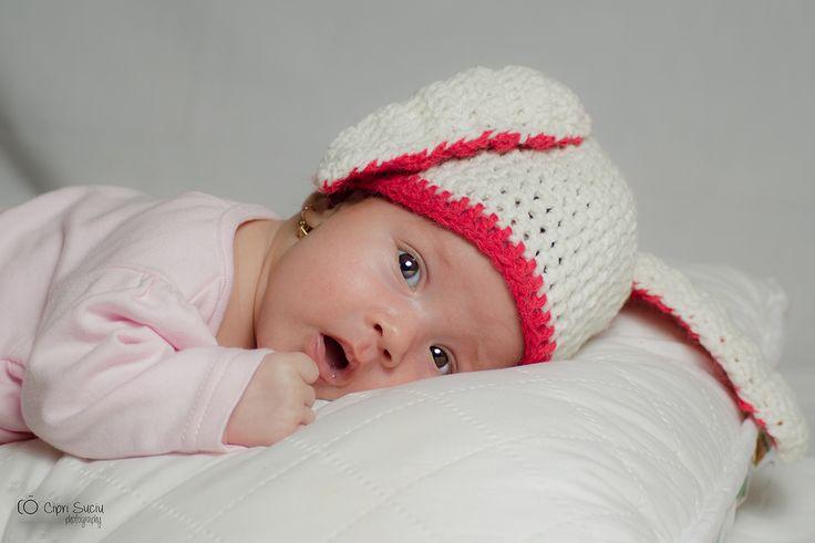 bebelusi si copii