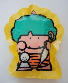 【昭和】懐かしい!これ持ってた!お弁当箱・文房具・おもちゃの画像集☆ - NAVER まとめ