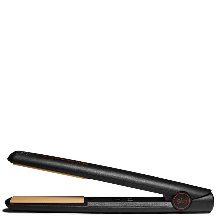 Buy ghd IV Styler and a full range of skincare and beauty products at Beauty Expert, with Free Delivery.