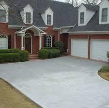 Resultado de imagen para permeable driveway ideas