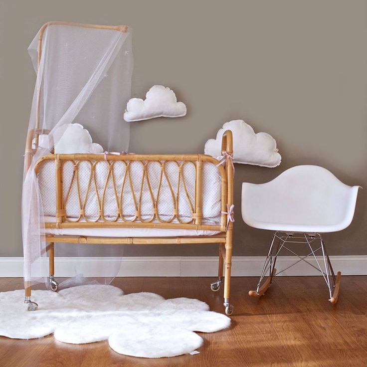 photo 1-nursery-deco-scandinavian-habitacion_bebe-decoracion-infantil_zps6406cf3e.jpg