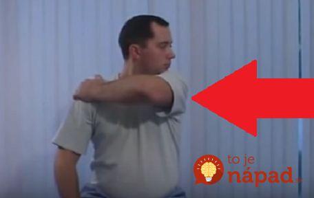 Osteochoróza chrbtice je ochorenie, ktoré zvyčajne začína v medzi-stavcovej platničke a prejavuje sa degeneratívno-dysfunkčným procesom, ktorý postupne zasahuje ďalšie časti chrbtice a môže spôsobiť rapídne zhoršenie celkového zdravotného stavu.