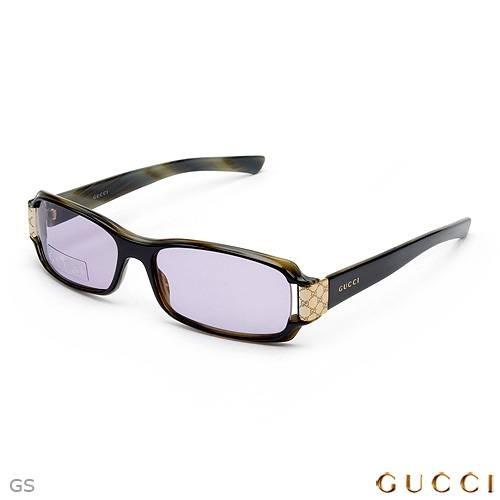 Sunglass - #GUCCI #GG2548 Made In Italy Ladies #Sunglasses USD$233.00