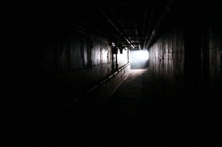 #ESP2 - FENOMENI PARANORMALI è in uscita #alcinema il 01/08.