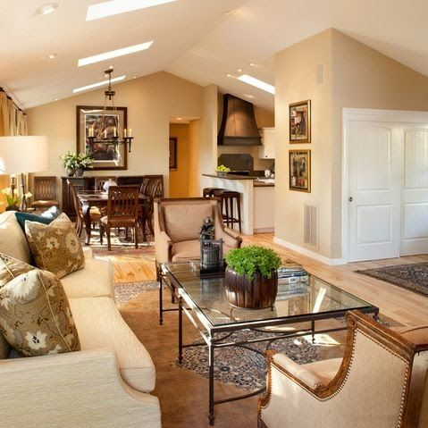 Best 20 benjamin moore brown ideas on pinterest brown for Warm white paint for north facing room