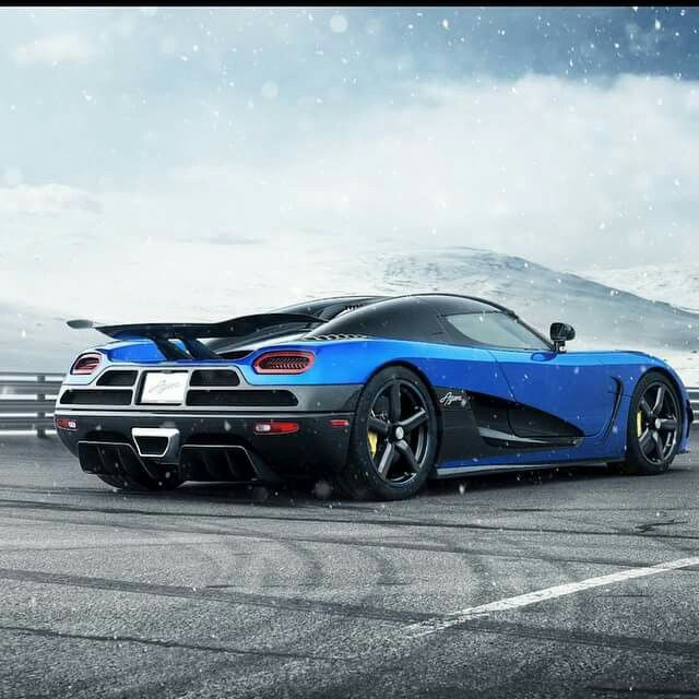 17 Best Images About [Whip] EDM × Koenigsegg On Pinterest