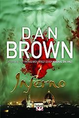 Εμπνευσμένο από το κορυφαίο αριστούργημα της παγκόσμιας λογοτεχνίας, το INFERNO είναι το πιο συναρπαστικό, το πιο προκλητικό και το πλέον καταιγιστικό μυθιστόρημα που υπογράφει μέχρι τώρα ο Νταν Μπράουν, ένα θρίλερ που κόβει την ανάσα και διαβάζεται μονορούφι, από την πρώτη μέχρι την τελευταία σελίδα.