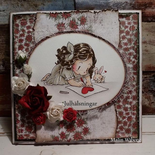 Kreativ af Skälsböke: Ny romans
