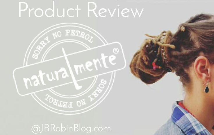 Naturalmente's organic and biodynamic products are formulated using botanical ingredients like flowers, roots, seeds, oils, fruits, spices and resins that have been sourced from their country of origin and are free from chemical fertilizers and pesticides.  http://jbrobinblog.com/2017/04/26/product-review-naturalmente-sa/