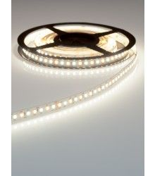 Lite Centric offer a wide range of LED strip, also known as LED tape lighting or ribbon, the most popular LED strip/LED tape lighting is warm white 2700K (K = Kelvin) and pure white 5000k. Other temperatures of LED strip/LED tape lighting are available upon request.