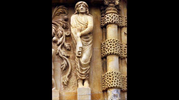 Fotos de: Albacete - Almansa - Castillo - Pueblo con encanto