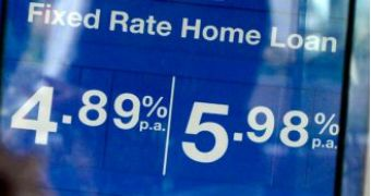 RBA warns unwinding interest-only home loans may cause stress and impact on financial stability - Business - ABC News (Australian Broadcasting Corporation)