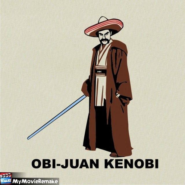 funny spanish jokes pepito - Google Search