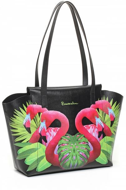 Borse Braccialini A Torino : Best images about braccialini on bags