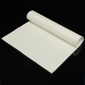 Ceramic-Fiber-Insulation-Blanket-Paper-Non-Asbestos-For-Wood-Stoves-610X300X1mm