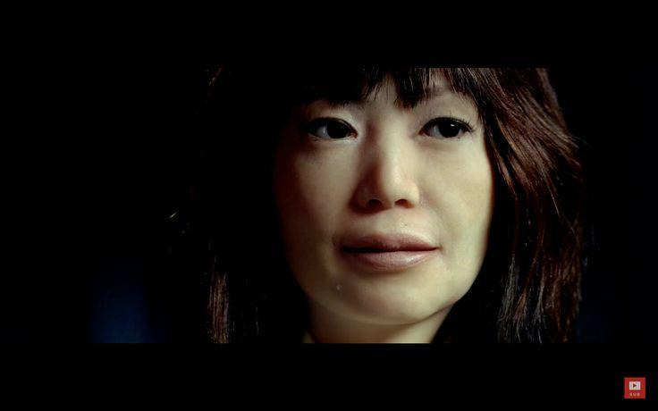 pissing-asian-movies-creens-women