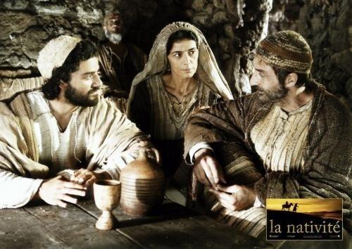 the nativity story 2006   LA NATIVITE ; THE NATIVITY STORY (2006) La Nativité - Photos Ciné ...