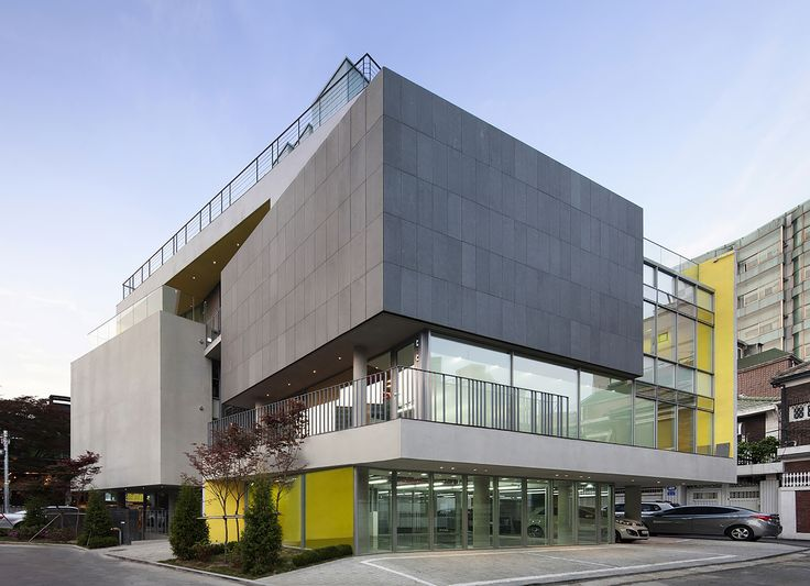 476 best Architects images on Pinterest Contemporary architecture