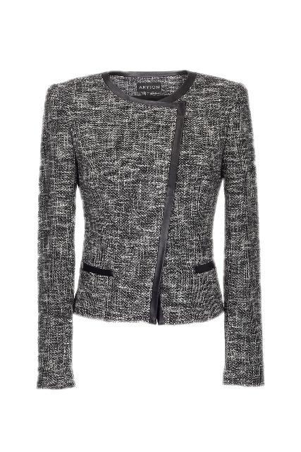 Aryton Trend Gotyk: żakiet/ Gothic Trend: jacket
