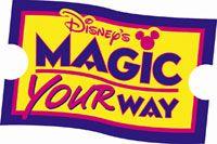 magicyourwaypicture