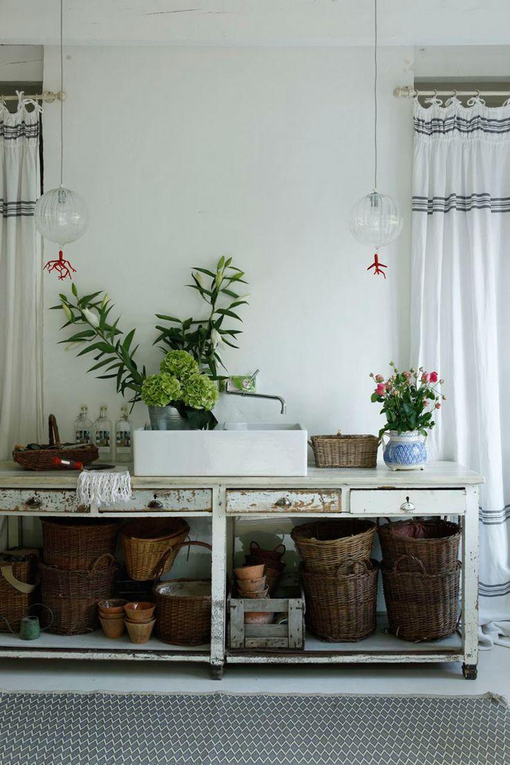 5797 best h a v e n images on pinterest painted furniture live