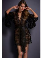 Buy stylish Private Time Moment Chemise Dress Lingerie nightwear online in India. This stylish nightwear is a must have in every woman's lingerie collection. - E21305 ✔ Discreet Packaging ✔ Privacy Guaranteed ✔ Free Shipping