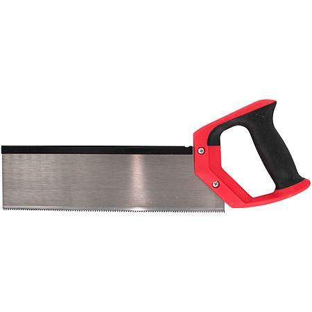 Mako Mitre Saw $6 - Cutting Tools - Tools - Hardware - The Warehouse