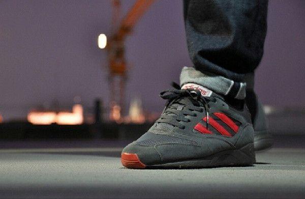Adidas Tech Road - Athletico84