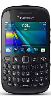 BlackBerry Curve 9220 Price in Pakistan, Specifications & Review at http://www.buyityaar.com/blackberry-curve-9220-m805