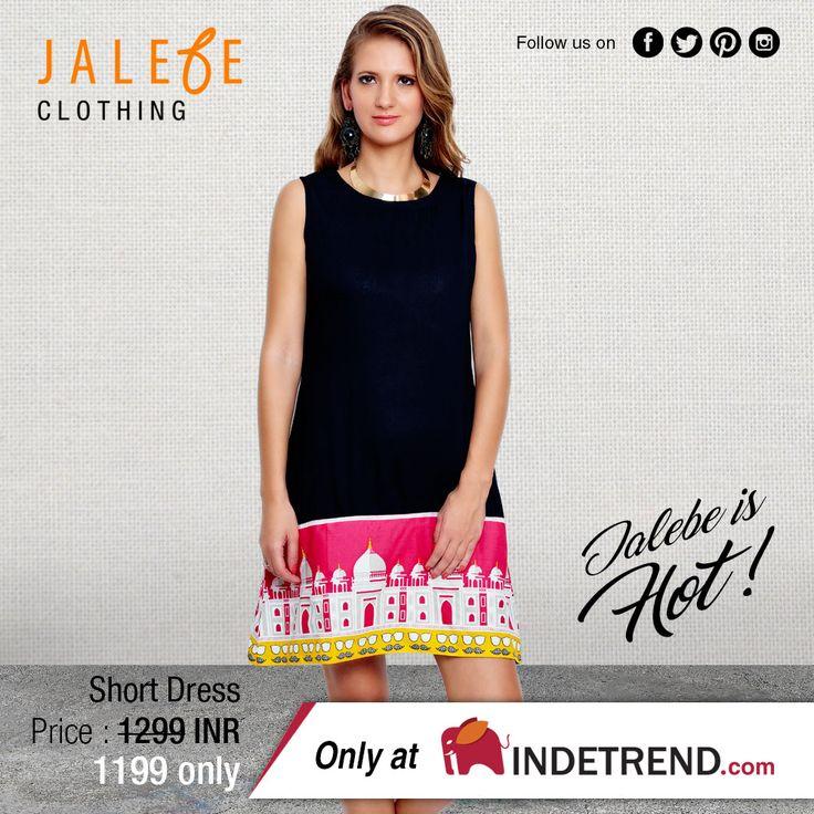 #india #kitsch #bird #clothes #indetrend #jalebeishot#abudabi #pink #white @ http://INDETREND.com