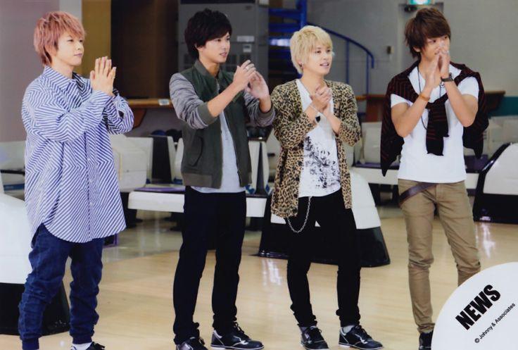 ♡ NEWS ♡