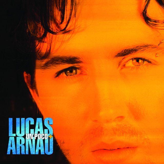 """""""Ya No Hay Pa Más"""" - Lucas Arnau #ColombiaSinbru #ColombianMusic"""