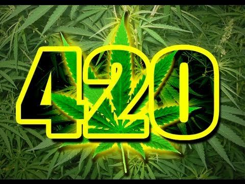 Happy 420! So, why is 4/20 significant to marijuana culture?