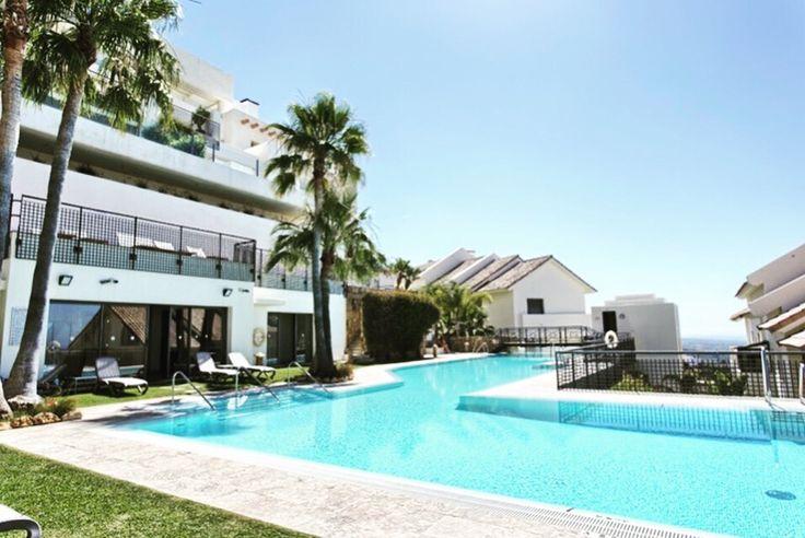 Modern luxury properties for sale
