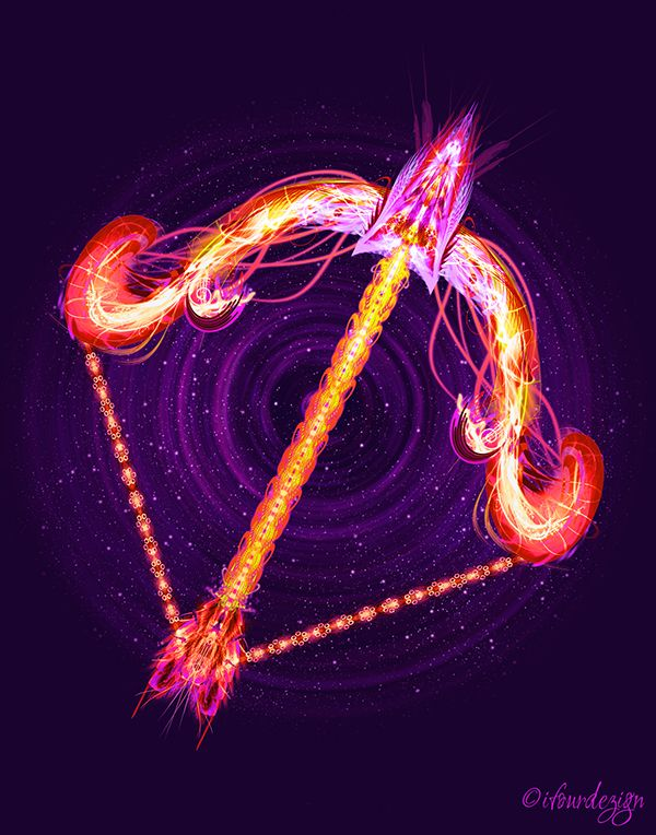 Fire sign Sagittarius What makes YOU tick?  Sign up for a chance to win a FREE #astrology reading. www.insideconnection.tv  Winners chosen monthly.
