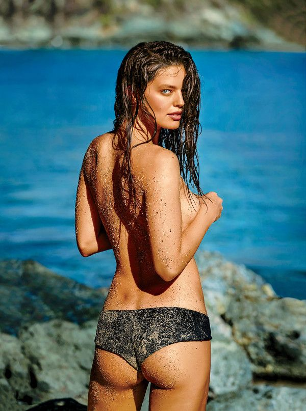 Maxim Aug 2015 - Gilles Bensimon (10)