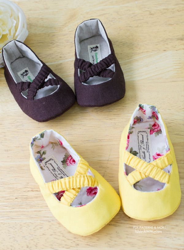 Baby Ballet Shoes PDF Pattern is artistic inspiration for us. Get extra photograph about Residence Decor and DIY & Crafts associated with by taking a look at pictures gallery on the backside of this web page. We're need to say thanks in case you wish to share this submit to …