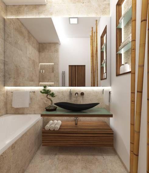 grünes badezimmer verschönern neu bild und facdbeedddcdae nature bathroom bathroom ideas