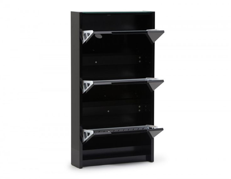 shoes organizer white shoes closet solutions entryway shelf ciao shoe cabinet entryway small spaces structube