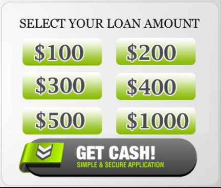 Payday loans used for image 4